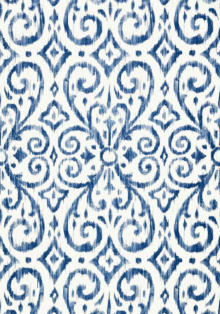 Las 25 mejores ideas sobre papel pintado de coral en for Papel pintado oriental