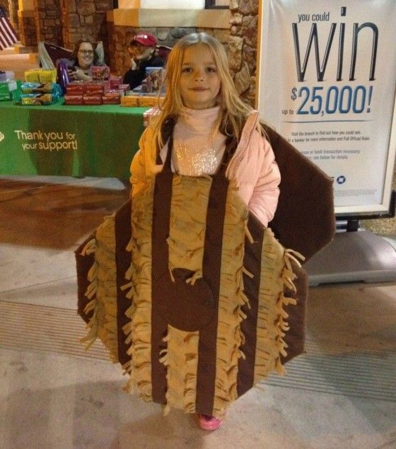 girl-scout-cookie-costume