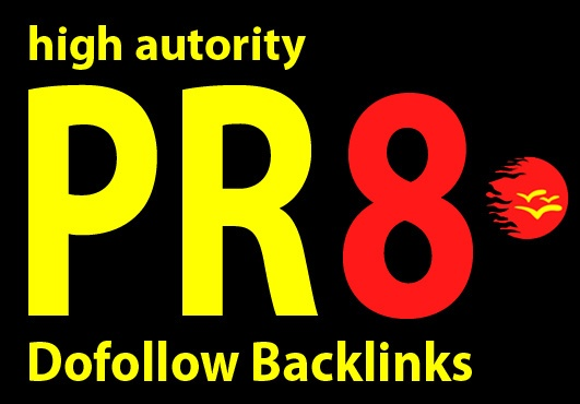 msc_miracl3: manually create 14 PR8 DOFOLLOW Backlinks from High Autorithy Sites, best for Penguin update + LinkClaw Rss for indexing and massive juice for $5, on fiverr.com