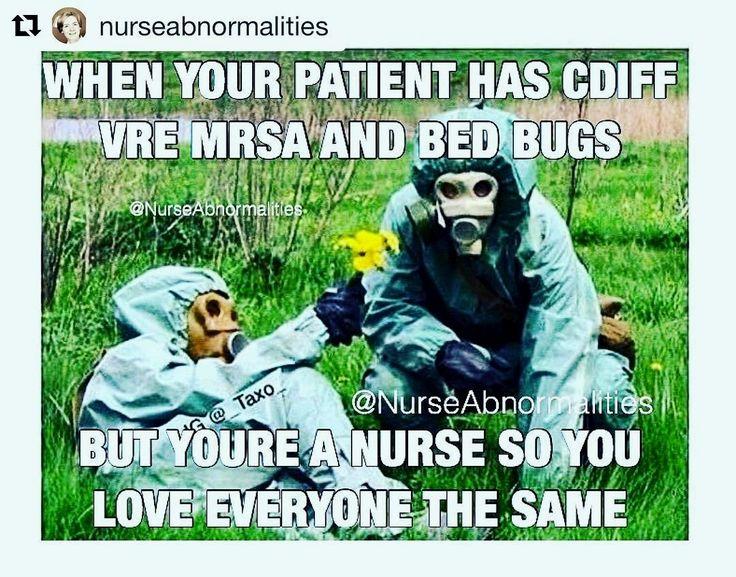 """380 Likes, 15 Comments - NurseGram (@nursegram_new) on Instagram: """"Follow @nursegram_new For More Picture #nurse #nurses #nursing #nurselife #nursinglife #scrublife…"""""""