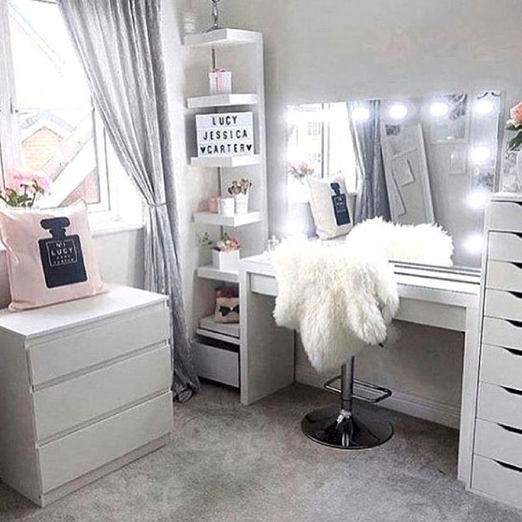 KLICKEN SIE FÜR NEUES Make-up und ALLE Dinge Beau…