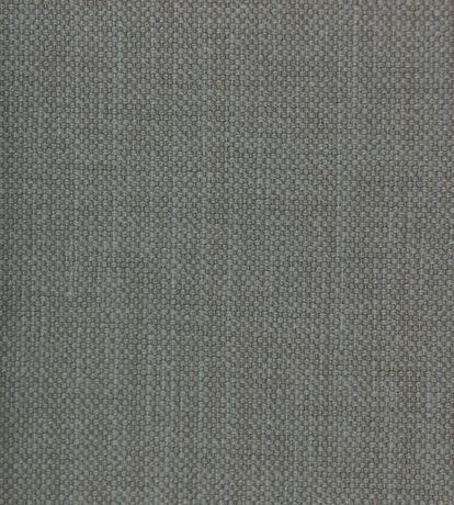 Linara Fabric by Romo - Eucalyptus