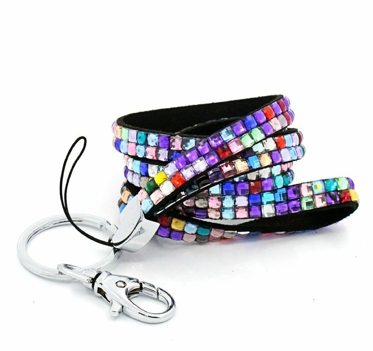 Stand Out with a bit of Bling at an event exhibition party product launch festival outdoor events It also makes a great mobile cell phone holder