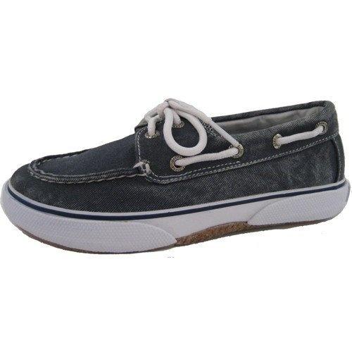 Sperry Top Sider Mens 'Halyard' Boat Shoe on Sale