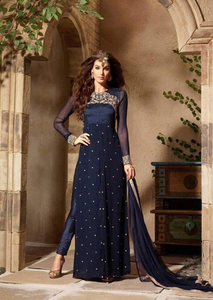 Outshine on the best day of all ! Brand New Eid Collection available now in stock !!  Shop Now @ https://www.asiancouture.co.uk/Maisha-Dresses   #Eid #EidSpecial #Eid2016 #FestivalShopping #WeddingShopping #DesignerSalwarSuit #DesignerSalwarKameez #DesignerWear #IndianDress #Ethnic #DesignerWear #IndianDress #Ethnic #EidMubarak #EidFiesta #boutique#Bridal_dreams #Vogue #Pakistani#Bengali #Indian #Desi #Style #lehenga #saree #lehengasaree #ethnicwear#hudabe
