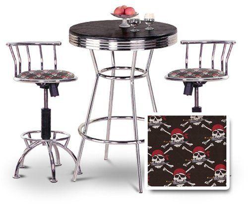 4 ft folding tables home depot griffins co uk u2022 rh griffins co uk