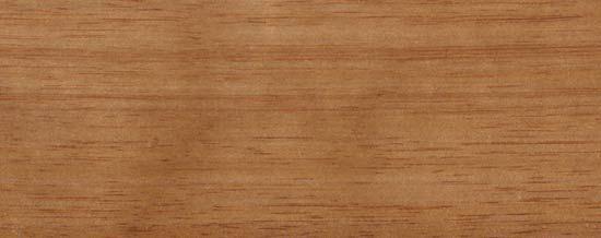 Wood Species for Hardwood Floor Medallions, Wood Floor Medallions, Inlays, Wood Borders and Block parquet - MAHOGANY
