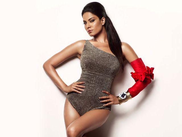 Veena Malik Hot Pics _004