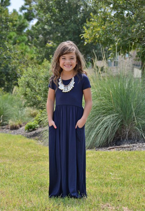 ca0074920 Navy Cinched Maxi Dress, Cap Sleeve Dress, Dress, Ryleigh Rue Clothing,  Boutique, Online Shopping, Online Boutique, Fashion, Style