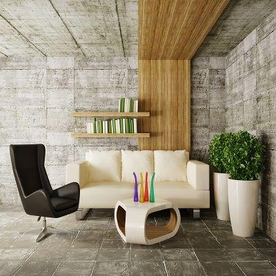 25 best 3D Wall Panels images on Pinterest 3d wall panels