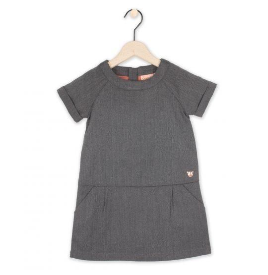 grijze-tweed-jurk-samson