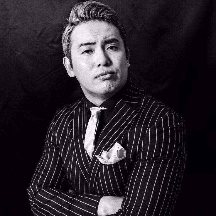 https://i.pinimg.com/736x/a4/8c/b0/a48cb02d7bd03a13fabd3b622207666c--kazuchika-okada-gift.jpg