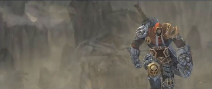 Nordic Games: Darksiders Remake In The Works - http://www.movienewsguide.com/nordic-games-darksiders-remake-in-the-works/253391