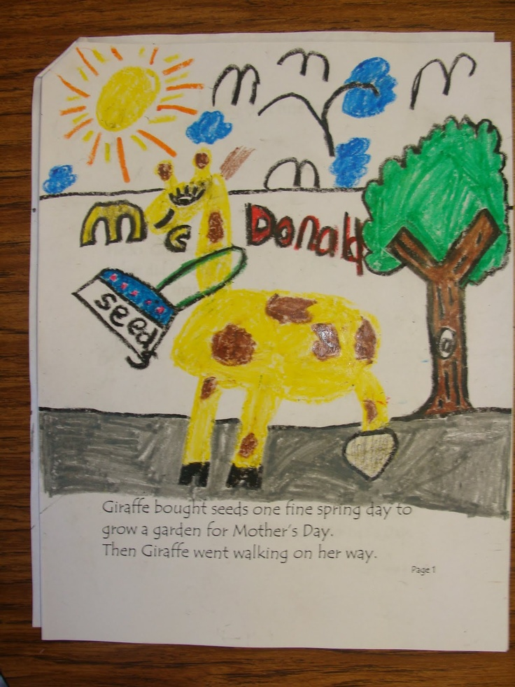 Mother's Day book: Mothers Day Adorable, Mothers Fath, Mothers S Fathers, Saylor Logs, Grade Classroom, Mother'S Day, Classroom Ideas, Mothers Dayador, 1St Grade