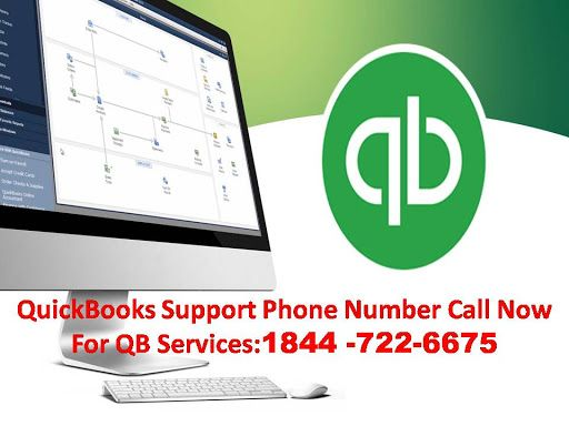visit here: http://www.submissionwebdirectory.com/detail/quickbooks-customer-service--quickbooks-support-phone-number-1933303.htm