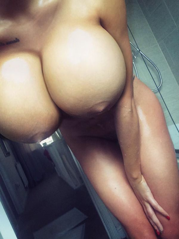 """slappajack: """" boob-corp: """" follow us over at Boob-Corp™ for more! """" Huuuuge """""""