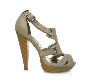Tiendas de zapatos fosco en madrid - Cuidado del cuerpo