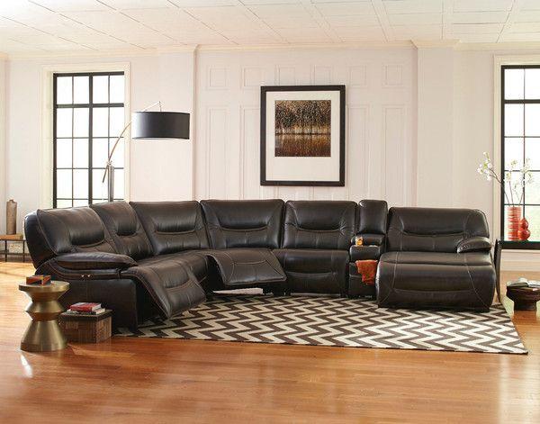 Cardi S Furniture Lift Chairs