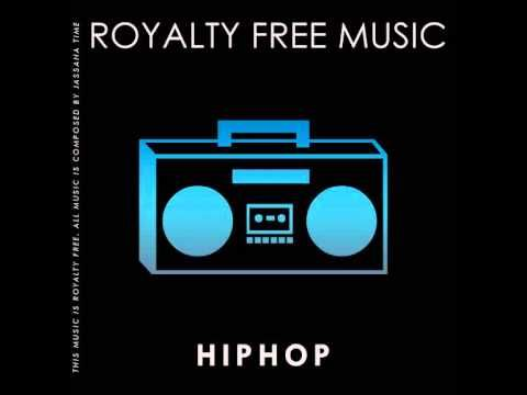 Royalty Free Music (Jassana Time) - Manual