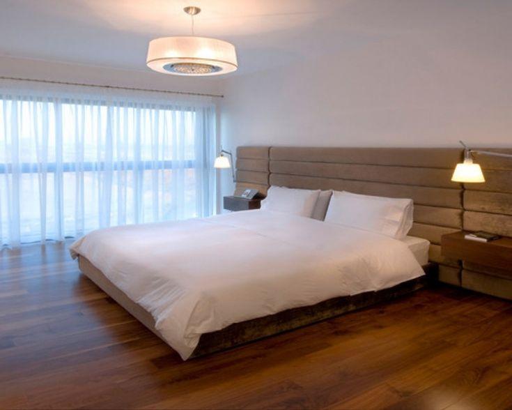 Beleuchtung Für Schlafzimmer Schlafzimmer Light