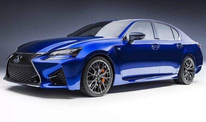 2020 lexus sc   2019 lexus sc430 price release date interior redesign  2020 lexus sc review cars