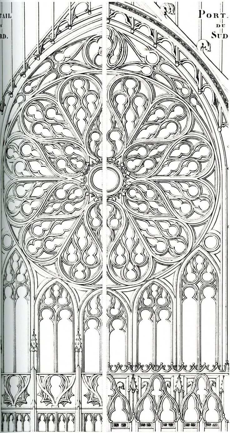 best gothic architectural art images gothic  medieval scholasticism and renaissance humanism essay home › uncategorized › medieval scholasticism and renaissance humanism essay
