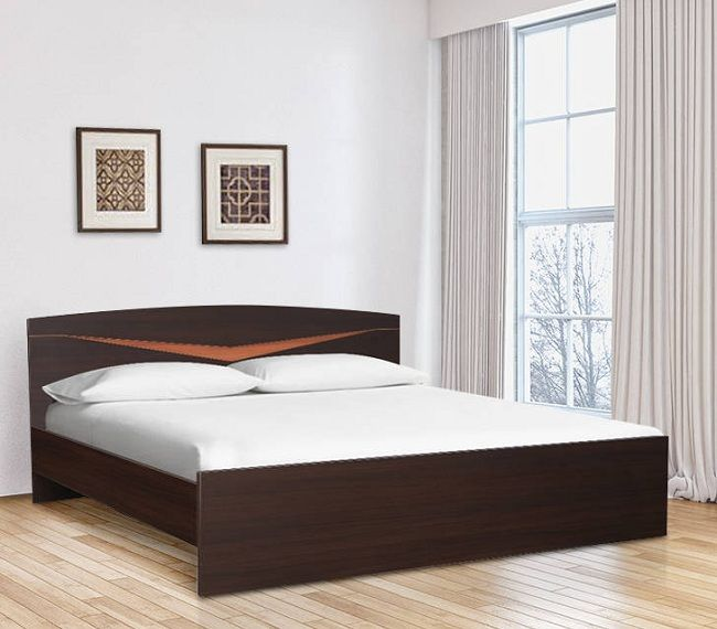 40 Latest Best Bed Designs With Pictures In 2021 Bed Furniture Design Bed Design Modern Best Bed Designs