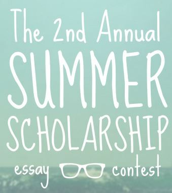 graduate school essay contests
