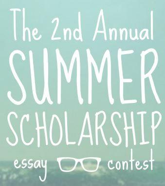 graduate school essay contests
