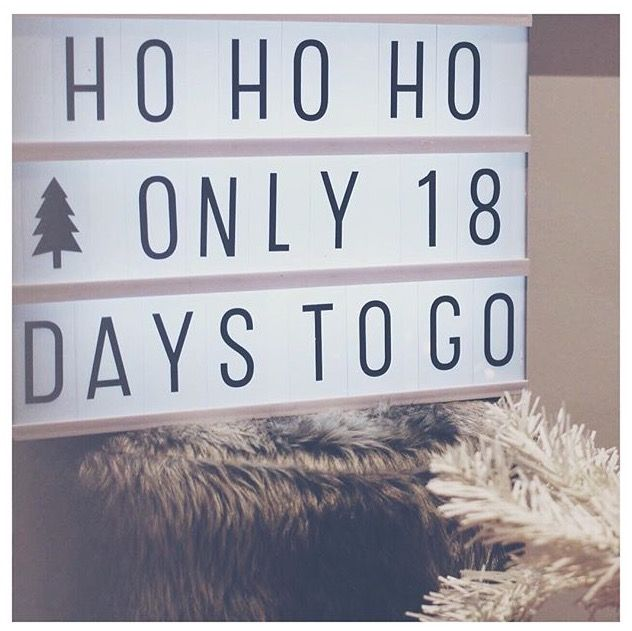 Afbeeldingsresultaat voor lightbox text winter | Christmas Time | Pinterest  | Cinema light box quotes, Christmas and Box - Afbeeldingsresultaat Voor Lightbox Text Winter Christmas Time