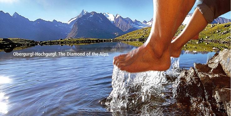 27 best alpy opja 1 solden images on pinterest austria hiking and hotels. Black Bedroom Furniture Sets. Home Design Ideas