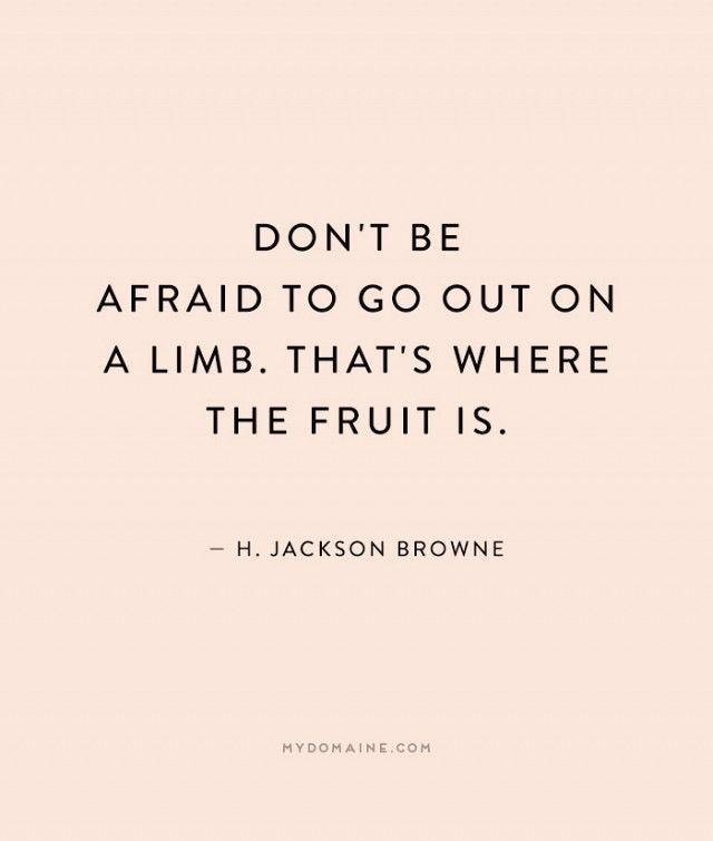 Best 25+ Business motivational quotes ideas on Pinterest ...