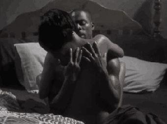 Massage érotique la touche d'amour