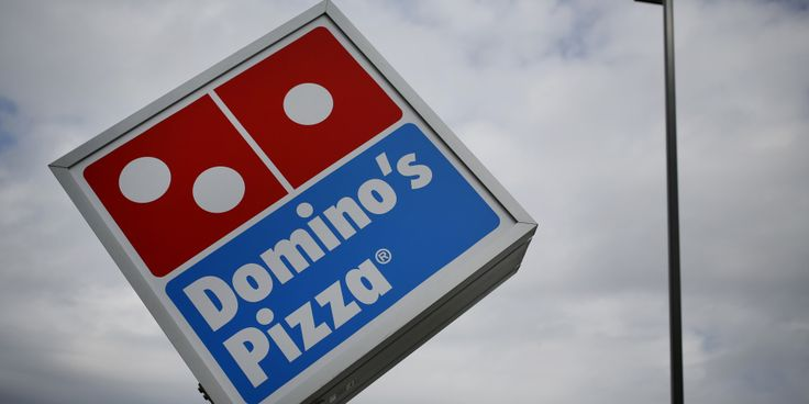 The owners of 23 Domino's Pizza locations in New York agreed Thursday to pay workers nearly half a million dollars to settle a wage-theft investigation by the office of state Attorney General Eric T. Schneiderman.  Schneiderman's office says it unc...
