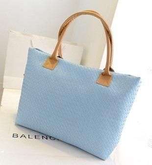 Switch Bella Sac A Main Femme De Marque Ladies Shoulder Hand Women Messenger Tote Bags Handbags Famous Designer Brands Valise