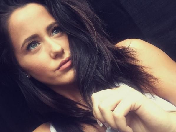 Jenelle Evans: PISSED Over New Teen Mom 2 Trailer!