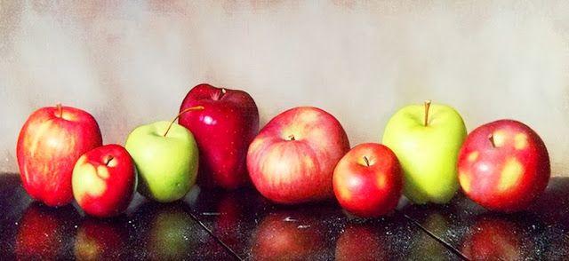 bodegones-frutas-fotos-imagenes