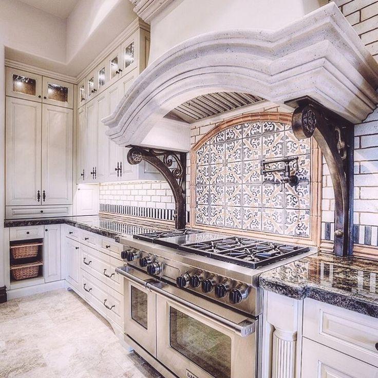 Home Decor Kitchen, Luxury Kitchen Design