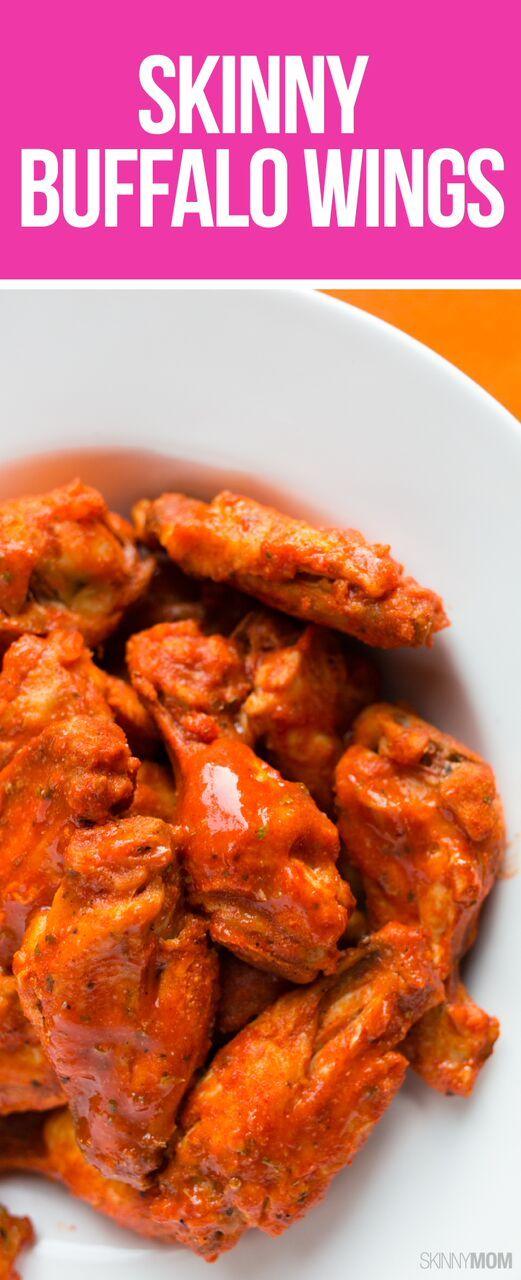 ... For Buffalo Wings on Pinterest | Buffalo Wings, Buffalo and Wings