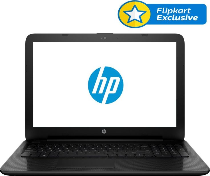 HP 15-ac170tu Core i3 (5th Gen) - (4 GB/500 GB HDD/Free DOS) Notebook P6L83PA#ACJ on November 16 2016. Check details and Buy Online, through PaisaOne.