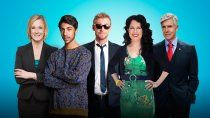 All programs from ABC TV : ABC iview