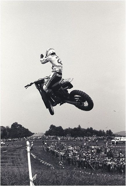 Danny Magoo Chandler   . Classic picture of Magoo coming out of Gravity Cavity ,NY