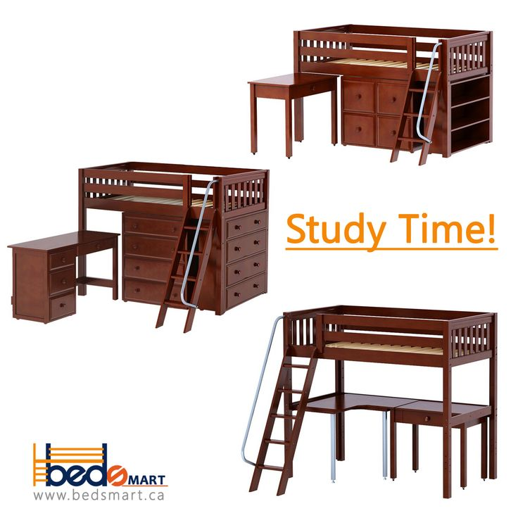 Choose your favorite Maxtrix Study Station!  Order Maxtrix Loft Beds & Bunk Beds at BEDSMART Store/Mississauga or online at www.bedsmart.ca Offers are amazing & WON'T LAST#bunkbed #kidsroom#boysroom#girlsroom#kidsdecor#interiordesign#kidsinsparation#kidsroomwithstyle#bedsmart#bedwithstorage#smallspaceliving#shopping#toronto