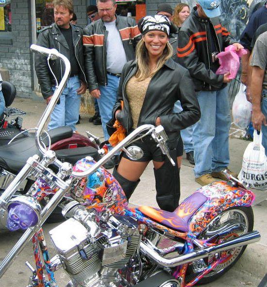 Pin On Motosiklet, Motor  Motorcycles, Mc, Bikes,-6674