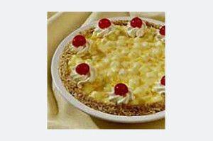 Pina_Colada_Pie | Holidays