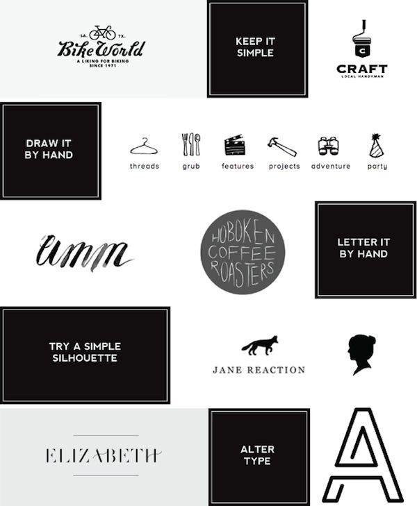 Alt Design Summit - Blog - Create the Best GraphicLogo
