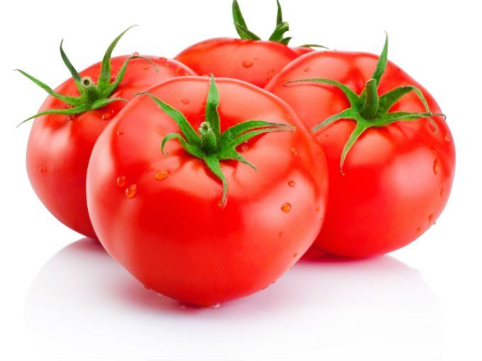 LOS BENEFICIOS DEL TOMATE #Los beneficios del Tomate #Tomate #Platos Argentinos