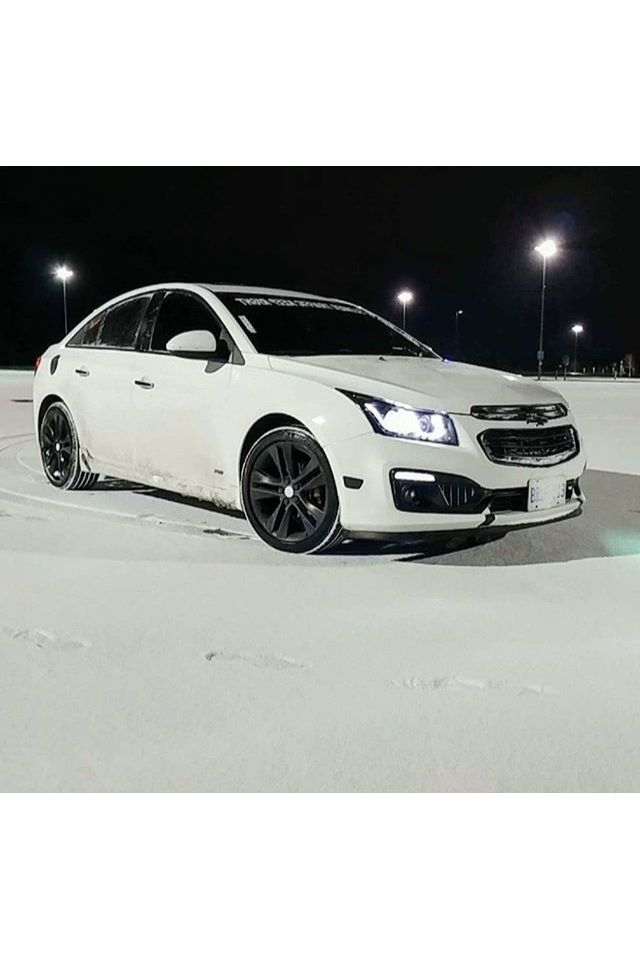 Stormtrooper Cruze469 best Travel images on Pinterest   Chevy  Chevrolet cruze and  . Cooper Lighting Cruze. Home Design Ideas
