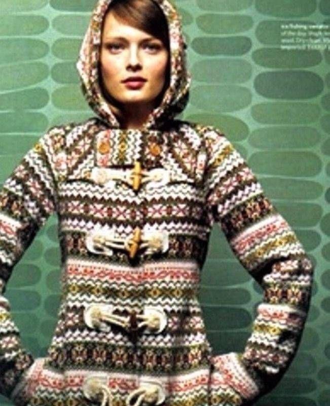 18 best Anthropologie Coats and Sweatercoats - Beautiful Winter ...