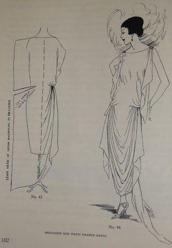 7 best 1920\'s dresses images by Delia Cox on Pinterest ...